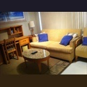 EasyRoommate US 3 level tree house townhouse - Aventura, Miami - $ 550 per Month(s) - Image 1