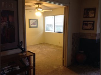 EasyRoommate US - Room4rent - Redlands, Southeast California - $450