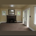 EasyRoommate US house for rent - West Seattle, Seattle - $ 2195 per Month(s) - Image 1