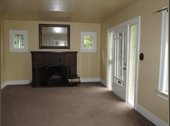 EasyRoommate US - house for rent - West Seattle, Seattle - $2195