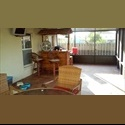 EasyRoommate US $525 Looking for female roommate- 3/2 Home Brandon - East Tampa, Tampa - $ 525 per Month(s) - Image 1