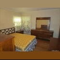 EasyRoommate US SPACIOUS FURNISHED ROOM FOR RENT - Glen Cove, Long Island - $ 700 per Month(s) - Image 1