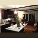EasyRoommate US Spacious bedroom in Beverly home -seeking student - Lynn, Other-Massachusetts - $ 800 per Month(s) - Image 1