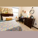 EasyRoommate US Need a sublet for my lease! - Fort Collins - $ 575 per Month(s) - Image 1