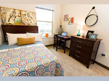 EasyRoommate US - Need a sublet for my lease! - Fort Collins, Fort Collins - $575