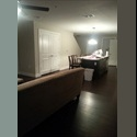 EasyRoommate US 2 bedrooms available in a 4 bedroom 4.5 bath - Tuscaloosa - $ 569 per Month(s) - Image 1