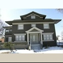 EasyRoommate US Room for rent in GIANT house. NO DEPOSIT!!!! - South Kansas City, Kansas City - $ 500 per Month(s) - Image 1