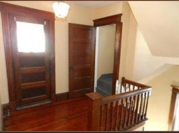 EasyRoommate US - 6BR for rent - Springfield, Springfield - $1600