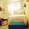 EasyRoommate US $850 / 5br - JAN-MAY ONE BEDROOM SUBLET, AMAZING L - Ann Arbor - $ 850 per Month(s) - Image 1