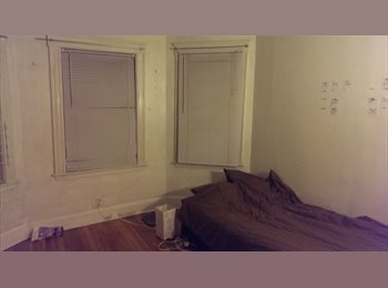 EasyRoommate US - Sunny Room Available For Sublet - Brighton, Boston - $850