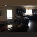EasyRoommate US Beautiful, spacious town home - San Marcos - $ 624 per Month(s) - Image 1