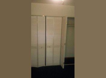 EasyRoommate US - 2BR/ 2B for rent / roommates or family   - Milwaukee Suburbs North, Milwaukee Area - $850