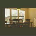 EasyRoommate US 1300 sqft luxury condo. room for rent. - Northeast Phoenix, Phoenix - $ 500 per Month(s) - Image 1
