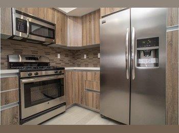 EasyRoommate US - need roommate for 3 bedroom apartment - Santa Monica, Los Angeles - $1498
