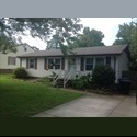 EasyRoommate US Roommate needed - Witchduck Point and the Oceanfront, Virginia Beach - $ 700 per Month(s) - Image 1
