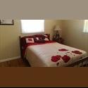 EasyRoommate US Superb room for rent! - Decatur / DeKalb, East Atlanta, Atlanta - $ 650 per Month(s) - Image 1