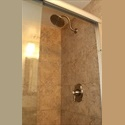 EasyRoommate US Room with Private Bath - Arlington - $ 725 per Month(s) - Image 1