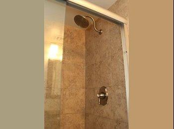 EasyRoommate US - Room with Private Bath - Arlington, Arlington - $725