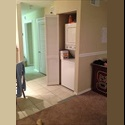 EasyRoommate US 2br/1ba really close to NCSU campus! - Raleigh - $ 869 per Month(s) - Image 1