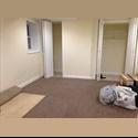 EasyRoommate US Private room, share bathroom & kitchen. Single female - Arlington - $ 600 per Month(s) - Image 1