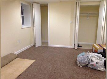 EasyRoommate US - Private room, share bathroom & kitchen. Single female - Arlington, Arlington - $600