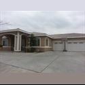 EasyRoommate US ROOM FOR RENT/CUARTO DE RENTA RIVERSIDE,CA - Riverside, Southeast California - $ 300 per Month(s) - Image 1