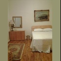 EasyRoommate US spacious furnished rooms for rent - Upper West Side, Manhattan, New York City - $ 1500 per Month(s) - Image 1