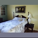 EasyRoommate US Room for rent near Miami Dade College - Kendall, Miami - $ 700 per Month(s) - Image 1