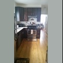 EasyRoommate US Need New Roommate December 1st in Logan Square. - Logan Square, North side, Chicago - $ 750 per Month(s) - Image 1
