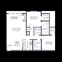 EasyRoommate US Private bedroom and bath available - Raleigh - $ 500 per Month(s) - Image 1