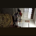 EasyRoommate US In-law room for rent! - Raleigh - $ 600 per Month(s) - Image 1