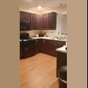 EasyRoommate US 1br available in 4br house, close to downtown! - Grand Rapids - $ 425 per Month(s) - Image 1