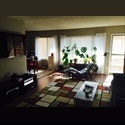 EasyRoommate US Roommate for Spacious 2BD, 2BA Apt. in WeHo - West Hollywood, Central LA, Los Angeles - $ 1250 per Month(s) - Image 1