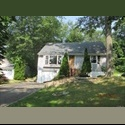 EasyRoommate US  updated cape style home - Bridgeport - $ 700 per Month(s) - Image 1