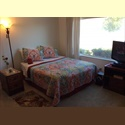 EasyRoommate US Adults 40+ Share House, Single Dwelling Nghbrhood - El Camino Village, Southbay, Los Angeles - $ 650 per Month(s) - Image 1