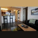 EasyRoommate US FULLY FURNISHED, Ann Arbor Apt Available NOW! - Ann Arbor - $ 1099 per Month(s) - Image 1