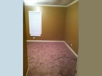EasyRoommate US - Room for rent- West Nashville - Central Nashville-Davidson Co., Nashville Area - $500