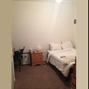 EasyRoommate US College Court Apartment next to USF - North Tampa, Tampa - $ 545 per Month(s) - Image 1