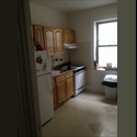 EasyRoommate US Room for rent in 2bdr  - Woodside, Queens, New York City - $ 1000 per Month(s) - Image 1
