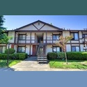 EasyRoommate US Room open in refurbished apartment - Roseville, Sacramento Area - $ 636 per Month(s) - Image 1