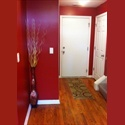 EasyRoommate US 2 Rooms For Rent - Logan Square, North side, Chicago - $ 850 per Month(s) - Image 1