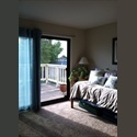 EasyRoommate US Room for Rent in Discovery Bay - Bewntwood, Oakland Area - $ 750 per Month(s) - Image 1