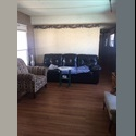 EasyRoommate US Don  - St Petersburg - $ 250 per Month(s) - Image 1