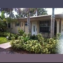 EasyRoommate US ROOM for Rent in a Beautiful HOUSE - North Miami Beach, Miami - $ 6800 per Month(s) - Image 1