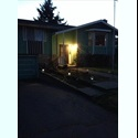 EasyRoommate US Close to Joint Base lewis McCord 12 min to East Ga - Pierce, Tacoma - $ 500 per Month(s) - Image 1