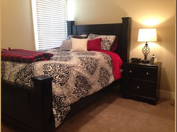 EasyRoommate US - ROOMMATE NEEDED AT THE COTTAGES - Lubbock, Lubbock - $614