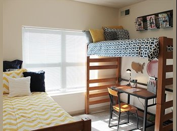 EasyRoommate US - Need someone to take my lease at Washington Ave - University, Minneapolis / St Paul - $580