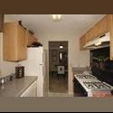 EasyRoommate US Rooms Available Marietta, Ga - Marietta, North Atlanta, Atlanta - $ 300 per Month(s) - Image 1