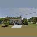 EasyRoommate US Private bedroom/bathroom - Lawrenceville / Snellville, Other Atlanta, Atlanta - $ 600 per Month(s) - Image 1