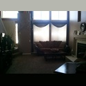 EasyRoommate US great home with bedroom to rent - Grand Rapids - $ 450 per Month(s) - Image 1